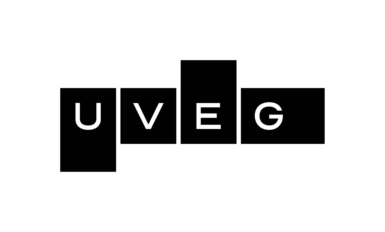 UVEG - usługi aranżacji przestrzeni szkłem