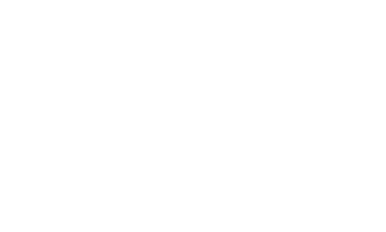 UVEG - aranżacja przestrzeni szkłem